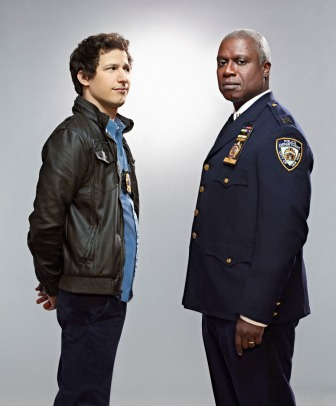 brooklyn-nine-nine-1